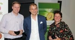 Weiterbildung zum Gewürz-Sommelier: Stiftung vergibt Stipendien