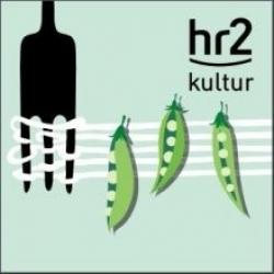 Kultur trifft Kulinarisches: Zuhören und Schlemmen im Hessischen Rundfunk