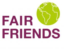 Ökologisch , sozial und bewusst: Fair Friends informiert über nachhaltigen Konsum