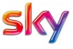 Neues Angebot für Gastronome: Sky Websitebutler hilft mit der Homepage