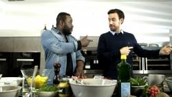 RTL-Reporter on tour: Wie isst Deutschland?