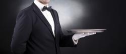 Studie: Schneller Service und digitale Lösungen sind bei Restaurantgästen gefragt