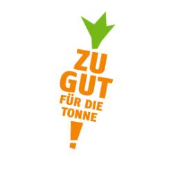 Bewerbungen möglich: Preis für Engagement gegen Lebensmittelverschwendung