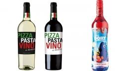 """Neues von ZGM: Pizza, Pasta und """"Finding Dory"""""""