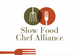 Neue Initiative: Slow Food Chef Alliance gegründet