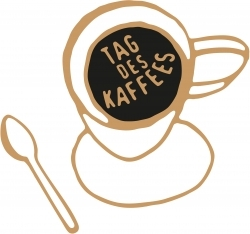 """""""Tag des Kaffees"""": Viele Aktionen in ganz Deutschland"""