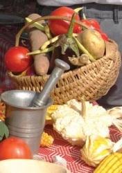 Gourmet Wochenenden in Transsilvanien