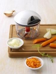Kücheninnovationspreis 2010 geht an Fissler