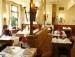 Vis Restaurant De Wadden