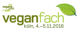 Alles auf Grün: Erste veganfach in Köln