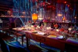 Pop-Up Konzept: Rauschenberger's Supper Club die Nächste!