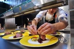 """Nachwuchs: Bewerbungsphase zum """"Next Chef Award"""" by Internorga 2017 beginnt"""