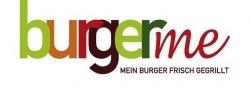 Burger & Action: burgerme eröffnet im Trampolinpark in Berlin-Tempelhof