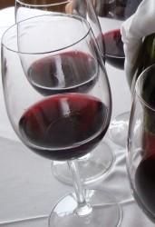 ProWein 2013: Fußball-Wein gibt FIFA WM 2014 ein Gesicht