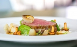 Auslandsgeschäft: Kofler & Kompanie erwirbt Mustard Catering