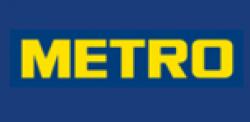 Spitzengastronomie: Metro ist offizieller Partner des Guide Michelin Germany 2017