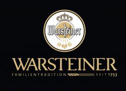 Prämiert: Warsteiner Brauerei erhält Landesehrenpreis NRW