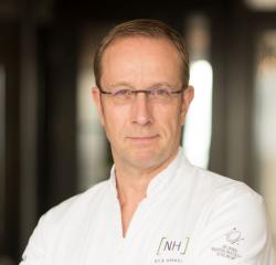 Neuzugang: Nils Henkel kocht ab Februar auf Burg Schwarzenstein