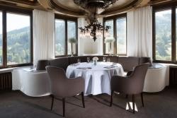 La Liste 2017: Schwarzwaldstube bestes Restaurant Deutschlands und weltbeste Weinkarte