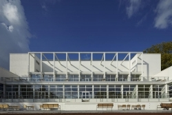 Äppler & Co.: Neunte Internationale Apfelweinmesse Frankfurt lädt ein