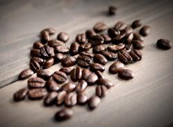 Beliebte Weihnachts-Bohne: Verkauf von Kaffee steigt im Dezember