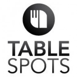 TABLESPOTS
