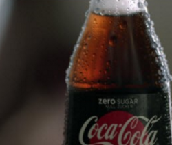 Neue Rezeptur: Coca-Cola bringt Cola mit Null Zucker auf den Markt
