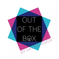 "Gastro Vision 2017: Neue Vortragsreihe ""Out of the Box"""