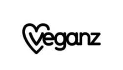 Expansion: Veganz übernimmt Gastro-Unternehmen goodies