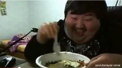 Dinner Porn ist der letzte Schrei im südkoreanischen Internet