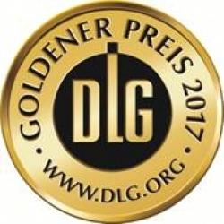 Getestet: Vom Fass erhält für Balsam-Essige die DLG Gold Medaille