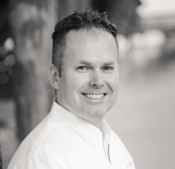 Neue Position: Jens Rittmeyer wird Küchenchef im Navigare NSBhotel Buxtehude