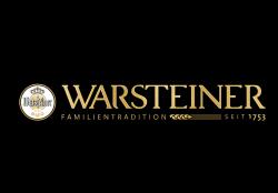 Warsteiner Jahresbilanz 2016: Bierabsatz hinter den Erwartungen
