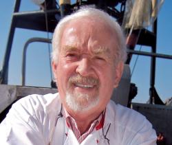 Warsteiner Gastronomiepreis: Jürgen Gosch erhält Lifetime-Auszeichnung