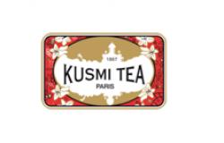 Gesundheitsschädigend: Kusmi Tea nimmt Kamillentees vom Markt