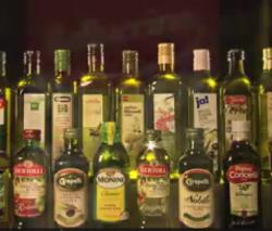 Stiftung Warentest: Olivenölen mangelt es an Qualität