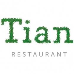 Gourmetevent: Das Tian lädt zum Gipfeltreffen der Spitzenköche