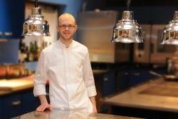 Saisonstart: Neues Gastro-Team für Bleiche Resort & Spa