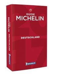 """Restaurantführer: """"Guide Michelin"""" ist für Gastro-Profis Spitzenreiter"""