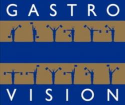 Branchenevent: Gastro Vision ab 2018 auch in Stuttgart