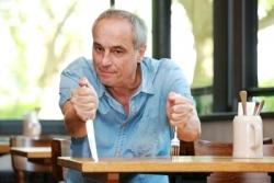 """Letzte Rettung: """"Rach der Restauranttester"""" ist zurück"""