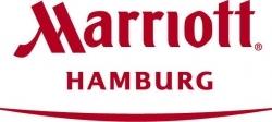 Das Hamburg Marriott Hotel erstrahlt in neuem Licht
