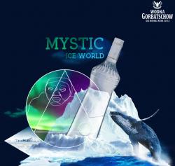 Limited Edition: Wodka Gorbatschow lässt wieder die Fans entscheiden