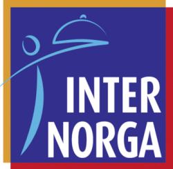 Internorga: Finalisten des Gastro Startup-Wettbewerbs stehen fest