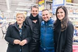 "Internationale Medien: Tim Raue zeigt Kochkünste in ""Chef's Table"""
