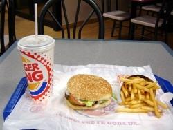 Wallraff, Yi-Ko und Burger King: Chronologie einer Affäre
