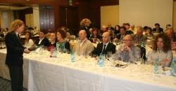 Verkostung: 50 Jahre Pinot Blanc aus Terlan