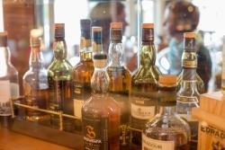 7. Whiskytastival mit Talisker Trophy: Kulinarik und Hochprozentiges in Niedernberg