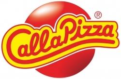 Systemgastronomie: Call a Pizza vereichnet deutliches  Umsatzplus in 2016