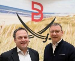 Stuttgart: Sansibar by Breuninger eröffnet im Mai